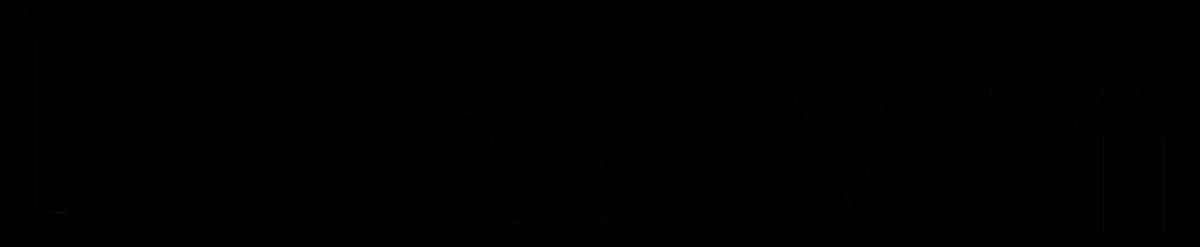 De Roerom